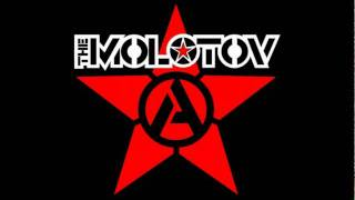 The molotov - go back to sleep