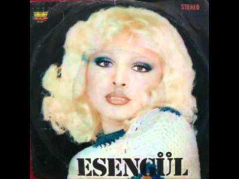 Esengül - Hatirim Icin 1977.wmv