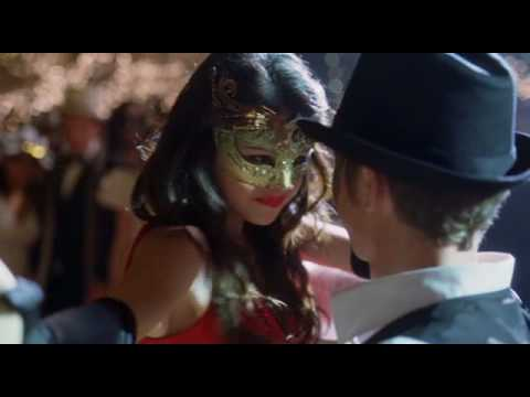 tango dance from another cinderella story Travel Video