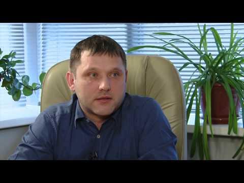 "Бош сервис ""Модаавто"" - автосервис Смоленск"