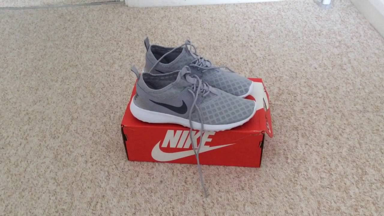 first rate a3b89 024c7 NIKE Juvenate Review