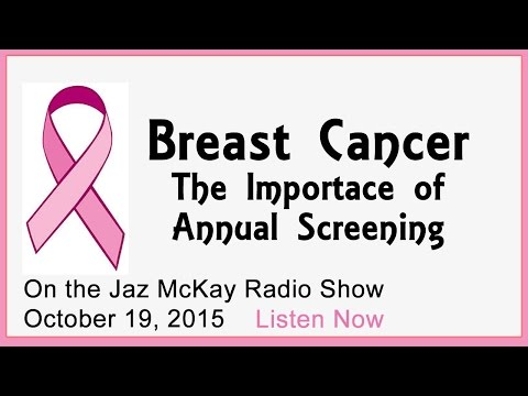 Breast Cancer Screening for Patients at The Practice Membership Medical Bakersfield video