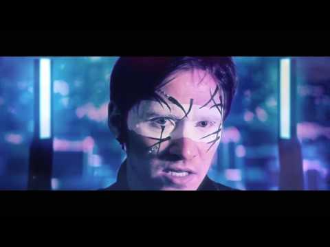 ZETA - Silent Waves (Official Video)