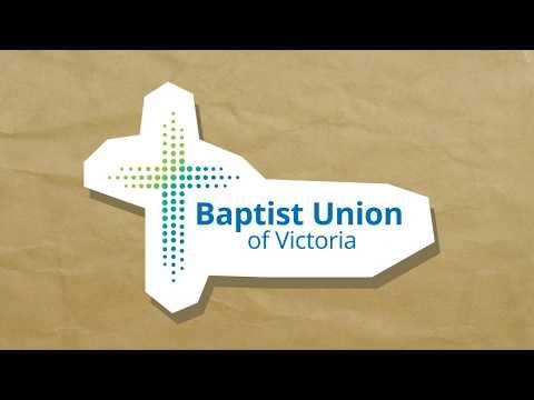 BUV 2018 Highlights Video