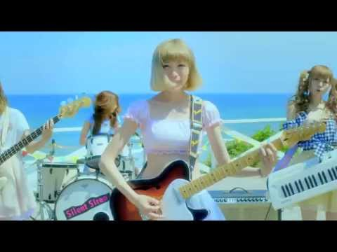 【Silent Siren】「BANG!BANG!BANG!」MUSIC VIDEO short ver.【サイレント サイレン】