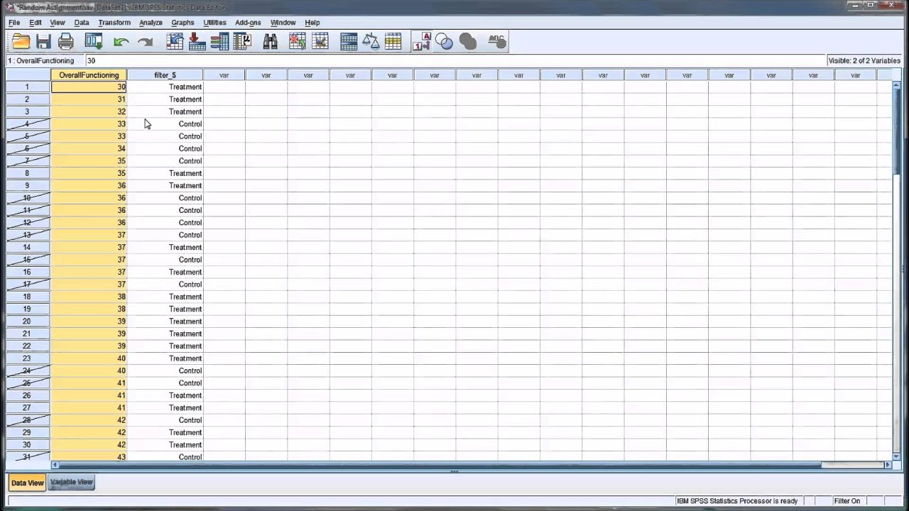 attendance point system spreadsheet