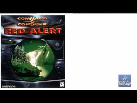 [TIPP]: Command & Conquer Tiberian Sun Kostenlos Downloaden