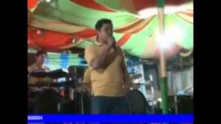 Ultra 98 Music Palembang - Bisnis