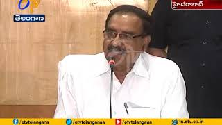 Why Not Merge RTC in Govt Last 48 Yerars | Somarapu Satyanarayana Question | to Congress