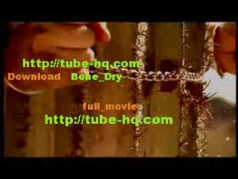 Download Download Bone Dry Online full movie