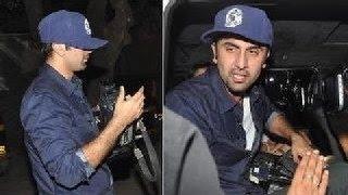 Bollywood39s Actors SHOCKING DRUG ADDICTION  Ranbir Kapoor Sanjay Dutt
