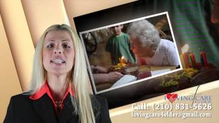 Lovingcare4elder Senior Care & Referral Services