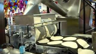 85947corn tortilla machineflv