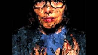Björk - I've Seen It All (Duet with Thom Yorke)