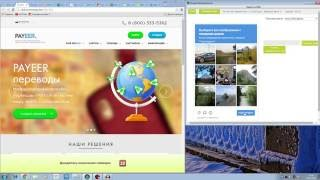 видео Секреты Рукапча rucaptcha.com. Отзывы о rucaptcha