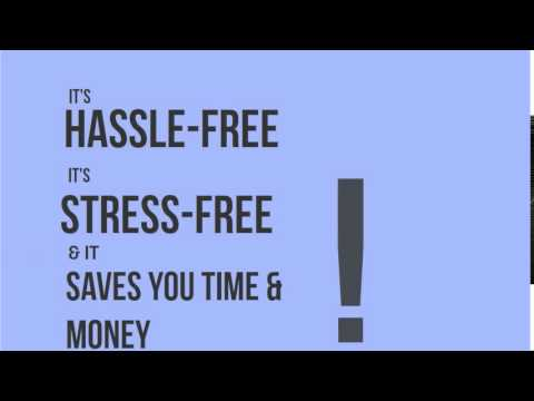 We Buy Houses Bakersfield CA | Call 310-691-3119 | Sell House Fast Bakersfield CA
