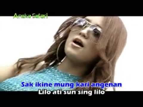 Fitri Tamara Sun Akoni