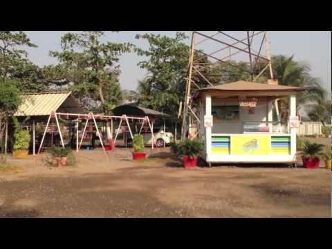 Lajpur (Lajpore) Gujarat India 2013