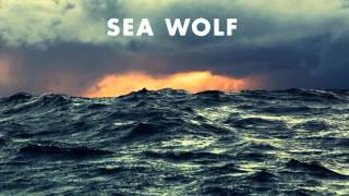 "Sea Wolf ""Blue Stockings"" Old World Romance w/ lyrics"