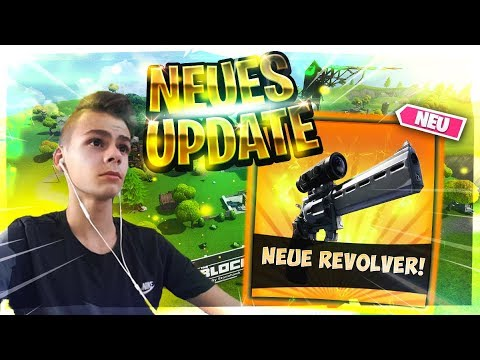 "Neues MEGA Update !!!💪 | 1 Sieg = ""SALTO""⚡️