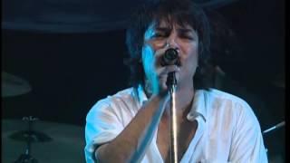 MEMPHIS LA BLUSERA - 25 Aniversario (en vivo Luna Park)