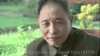 Phỏng vấn Trung tướng Trần Độ