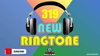 Ringtone 319 | Dil Ta Pagal Hai | Sarmad Qadeer | New Ringtone 2019 | Mixed Album