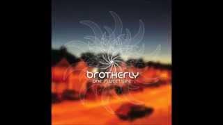 Broken Beat Mixes 4 - Future Jazz & Broken Soul