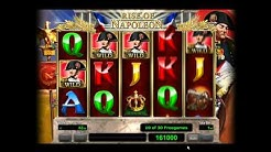 American Poker II 500€ Gedrückt