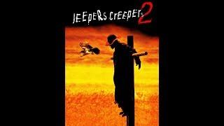 Full Movie Jeepers Creepers 2/جيبرز كريبرز 2 أقوى أفلام الرعب مع الترجمة بالعربية