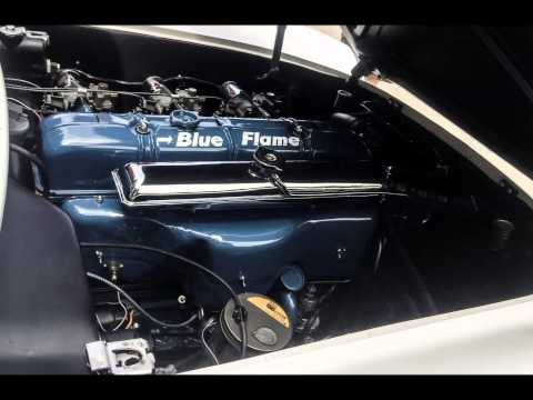 Corvette Cleveland Show