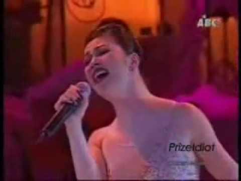 Barbra Streisand Songs (Best Versions) - Regine Velasquez
