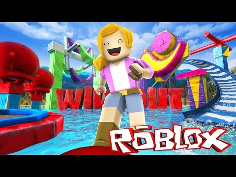 LITTLE KELLY GETS WIPED OUT! | Roblox