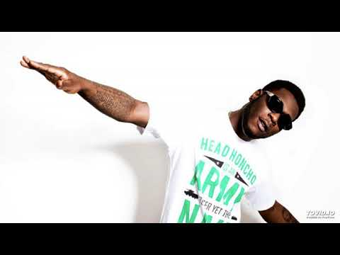 Burnaboy Interview: Working on burnaboy