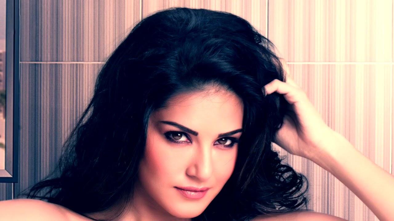 Leone Sunny Kareena Kapoor - Great Porn-2234