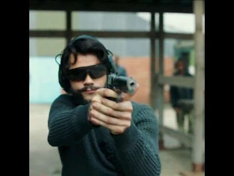 Thumbnail: LEGENDADO | American Assassin: (prévia) Trailer