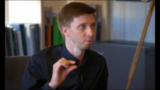Сколько зарабатывает дизайнер интерьера в Киеве