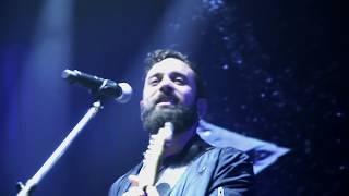 Cielo Razzo - En vivo en el Luna Park (Show Completo - Cielo Vivo)