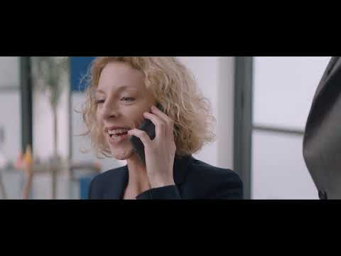 [Publicité] L'Agent Allianz