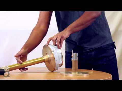 An Intro To Qualitrol S Liquid Level Gauges Youtube