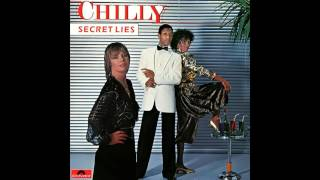 Watch Chilly Secret Lies video