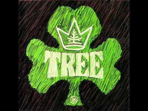 Tree - Bonus Song Three
