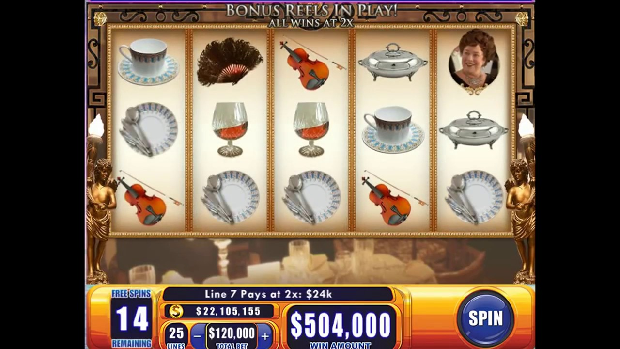 Online casino titanic when is gambling illegal in canada