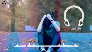 Tik Tok ringtone Sachin sad song