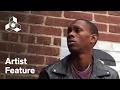 Capture de la vidéo Artist Feature: Anonxmous (Nicki Minaj, Chris Brown, Empire, Timbaland)