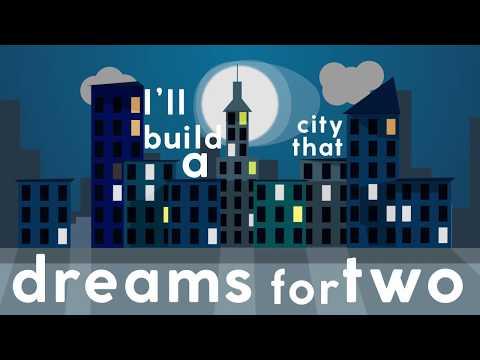 Zedd - Find You - [Lyric Video] ft. Matthew Koma & Miriam Bryant