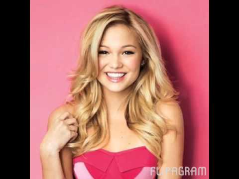 flipagram top 10 hottest disney channel actresses youtube