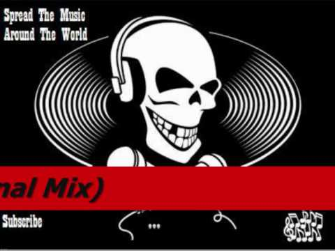 Best House Electro Club music (2010 Hits)