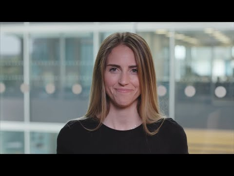 My Life As A Senior Clinical Research Associate At IQVIA