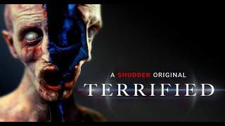 Оцепеневшие от страха HD (2018) / Aterrados HD (2018) Ужасы
